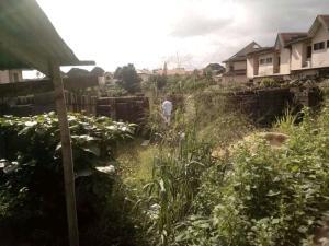Residential Land Land for sale Omole Phase 1 Omole phase 1 Ojodu Lagos