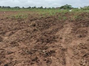 Industrial Land Land for sale EFCC Round About at Independence Layout Enugu Enugu Enugu