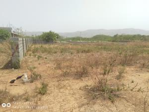 Residential Land Land for sale Defence Estate Kurudu Abuja