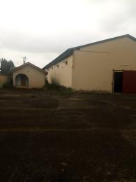 Warehouse Commercial Property for rent Dizengoff Iwo Rd Ibadan Oyo