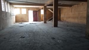 Warehouse Commercial Property for rent Mobolaji Johnson avenue Alausa Ikeja Lagos