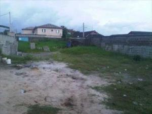Land for sale Wed Road ,Old Ikoyi  Old Ikoyi Ikoyi Lagos