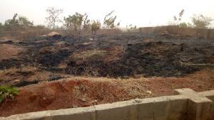 Residential Land Land for sale Ibagwa nike Enugu Enugu