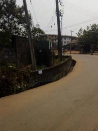 Mixed   Use Land Land for sale 1000Sq.MTS at Haruna Ikorodu Lagos