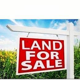 Serviced Residential Land Land for sale Pinnock Beach Estate Jakande Lekki Lagos