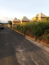 Residential Land Land for sale On tarred road Iyekogba estate airport road Oredo Edo