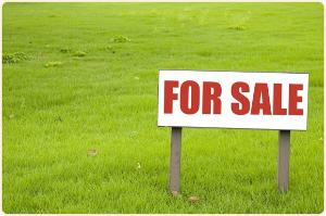 Commercial Land Land for sale Boundary Road G.R.A benin city  Oredo Edo