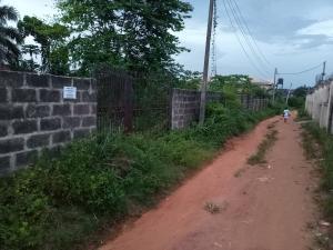 Mixed   Use Land Land for sale Irhirhi off airport road. Oredo Edo