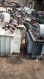 Factory Commercial Property for sale Amuwo Odofin Amuwo Odofin Lagos
