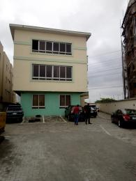 Office Space Commercial Property for rent ONIRU Victoria Island Lagos