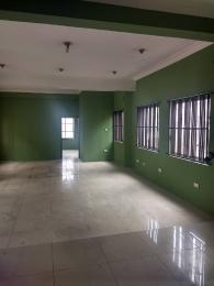 Commercial Property for rent Opebi Ikeja Lagos