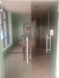 Office Space Commercial Property for rent Wuse2,Abuja. Wuse 2 Abuja