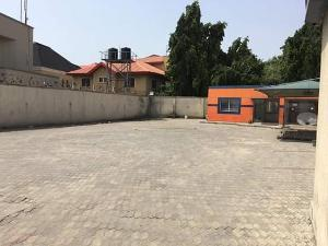 Commercial Land Land for rent Ajiwe Ajah Lagos