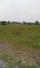 Industrial Land Land for sale Before inter change Mowe Obafemi Owode Ogun