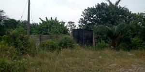 Residential Land Land for sale Lekki Peninsula Residential Scheme 2 Lekki Phase 2 Lekki Lagos