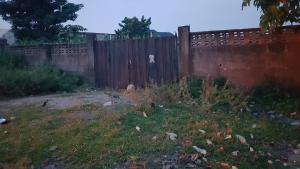 Residential Land Land for sale Deeper Life Area Kado Abuja