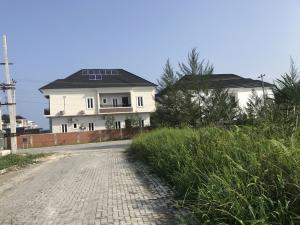 Commercial Land Land for sale lekki county homes lekki Lekki Lagos