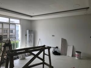 3 bedroom Blocks of Flats House for sale Residents  Banana Island Ikoyi Lagos