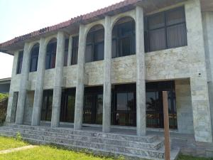 10 bedroom House for rent off Ligali Ayorinde  Victoria Island Lagos - 0