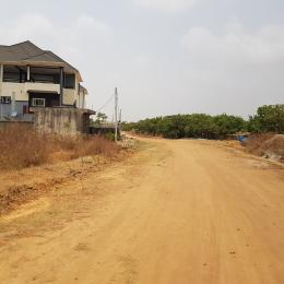 Commercial Land Land for sale After Berger Hospital  Dape Abuja