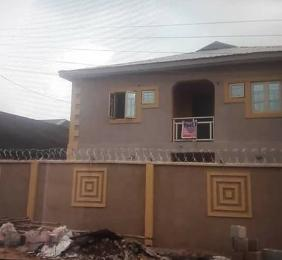 10 bedroom Mini flat Flat / Apartment for sale 29, Cardoso street, off Luth road, Mushin Lagos Mushin Mushin Lagos
