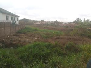 Commercial Property for sale Monetan area Iwo Rd Ibadan Oyo