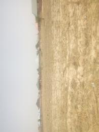 Mixed   Use Land Land for sale sabo GRA,kaduna Chikun Kaduna