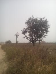 Mixed   Use Land Land for sale KARJI,off Yakowa road Kaduna South Kaduna