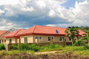 10 bedroom Self Contain Flat / Apartment for sale Iworoko Ado-Ekiti Ekiti