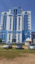 Commercial Property for sale ... Central Area Abuja