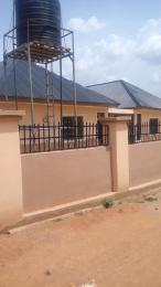 1 bedroom mini flat  Self Contain Flat / Apartment for sale Awotan, Apete,Ibadan Ibadan polytechnic/ University of Ibadan Ibadan Oyo