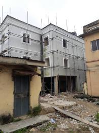 2 bedroom Flat / Apartment for sale Brickfeild Road Ebute Metta Yaba Lagos