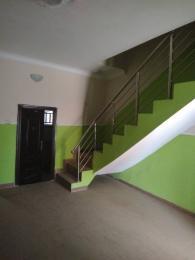 2 bedroom Terraced Duplex House for sale @Adebayo  Ado-Ekiti Ekiti