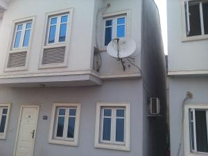 3 bedroom Flat / Apartment for sale Costain Lagos