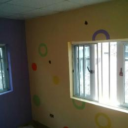 3 bedroom Flat / Apartment for sale - Okigwe Imo