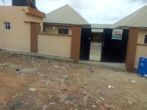 1 bedroom mini flat  House for sale  Apete Ibadan  Ibadan north west Ibadan Oyo