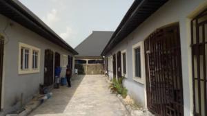 10 bedroom Shared Apartment Flat / Apartment for sale Mike Okpokpo road, Kpansia Yenagoa Yenegoa Bayelsa - 0