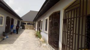10 bedroom Shared Apartment Flat / Apartment for sale Mike Okpokpo road, Kpansia Yenagoa Yenegoa Bayelsa