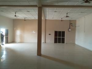 Commercial Property for rent Kado District Kado Abuja