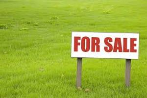Residential Land Land for sale Behind Abuja Enterprise Agency (AEA) Katampe Main Abuja