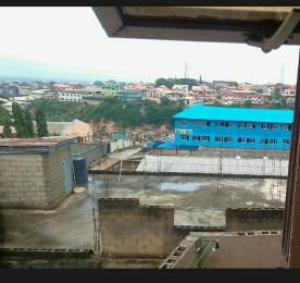 Land for sale Kosoko road Berger Ojodu Lagos