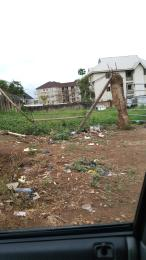 Serviced Residential Land Land for sale Behind American International School Durumi Abuja