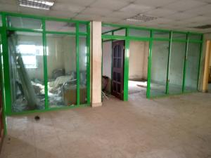 5 bedroom Commercial Property for rent Allen Avenue Ikeja Lagos