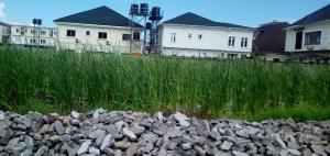 Residential Land Land for sale BERA Estate, Chevron Drive, chevron Lekki Lagos