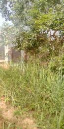 Land for sale Church crescent  Lekki Phase 2 Lekki Lagos