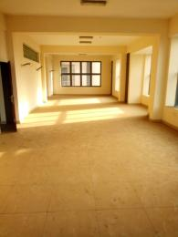 Commercial Property for rent ---- Opebi Ikeja Lagos