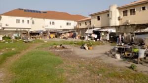 Residential Land Land for sale In a gated Estate Lekki Phase 1 Lekki Lagos