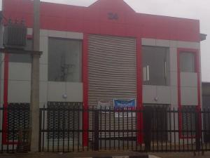 Office Space Commercial Property for rent bode thomas, Surulere Surulere Lagos