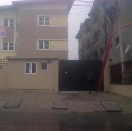 Office Space Commercial Property for rent ebute metta road, Apapa Apapa Lagos