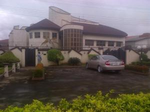 6 bedroom House for sale festac road, Festac Amuwo Odofin Lagos